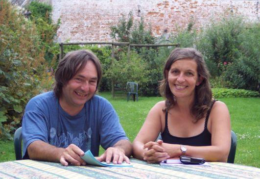 BenoitCatherine2007