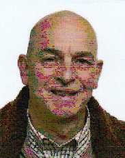 Jean-Pierre Van Hees
